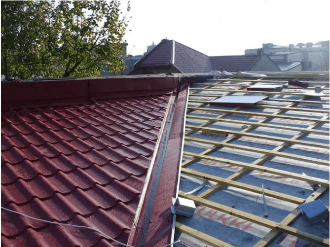 Reparatii si montaje acoperisuri Suceava Reparatii si montaje acoperisuri Alba – Alba Iulia Reparatii si montaje acoperisuri Arad Reparatii si montaje acoperisuri Argeș – Pitești Reparatii si montaje acoperisuri Bacău Reparatii si montaje acoperisuri Bihor-Oradea Reparatii si montaje acoperisuri Bistrița Năsăud Reparatii si montaje acoperisuri Botoșani Reparatii si montaje acoperisuri Brăila Reparatii si montaje acoperisuri Brașov Reparatii si montaje acoperisuri Buzău Reparatii si montaje acoperisuri Călărași Reparatii si montaje acoperisuri Caraș Severin-Reșița Reparatii si montaje acoperisuri Cluj-Cluj Napoca Reparatii si montaje acoperisuri Constanța Reparatii si montaje acoperisuri Covasna Reparatii si montaje acoperisuri Dâmbovița-Târgoviște Reparatii si montaje acoperisuri Dolj-Craiova Reparatii si montaje acoperisuri Galați Reparatii si montaje acoperisuri Giurgiu Reparatii si montaje acoperisuri Gorj-Târgu Jiu Reparatii si montaje acoperisuri Harghita-Miercurea Ciuc Reparatii si montaje acoperisuri Hunedoara Reparatii si montaje acoperisuri Ialomița-slobozia Reparatii si montaje acoperisuri Iași Reparatii si montaje acoperisuri Ilfov Reparatii si montaje acoperisuri Maramureș-Baia Mare Reparatii si montaje acoperisuri Mehedinți-Drobeta Turnu Severin Reparatii si montaje acoperisuri Mureș-Târgu Mureș Reparatii si montaje acoperisuri Neamț-Piatra-Neamț Reparatii si montaje acoperisuri Olt-Slatina Reparatii si montaje acoperisuri Prahova-Poiești Reparatii si montaje acoperisuri Sălaj-Zalău Reparatii si montaje acoperisuri Satu Mare Reparatii si montaje acoperisuri Sibiu Reparatii si montaje acoperisuri Teleorman-Alexandria Reparatii si montaje acoperisuri Timiș-Timișoara Reparatii si montaje acoperisuri Tulcea Reparatii si montaje acoperisuri Vâlcea-Râmnicu Vâlcea Reparatii si montaje acoperisuri Vaslui Reparatii si montaje acoperisuri Vrancea-Focșani Reparatii si montgaje acoperisuri bucuresti Reparatii si montaje acoperisuri Olt-Slatina